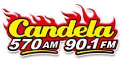 XHLQ - Candela 90.1 FM