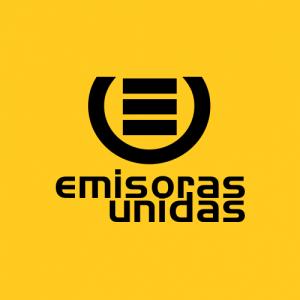 Radio Emisoras Unidas - Emisoras Unidas 89.7 FM