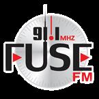 Fuse Fm Syria 91.1 FM