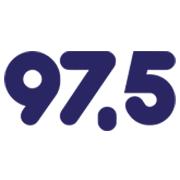 Radio Melodia FM - 97.5 FM