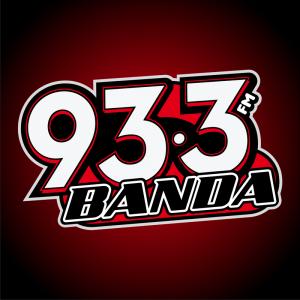 XHQQ - Banda 93.3 FM