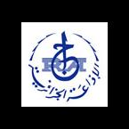 Radio Algerienne - Radio El Bahdja - 94.2 FM