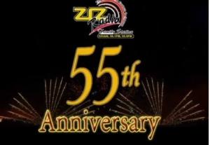 ZIZ 96 FM - 89.9 FM