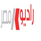 Radio Masr - 88.7 FM
