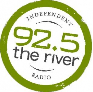 WXRV - 92.5 the River Andover