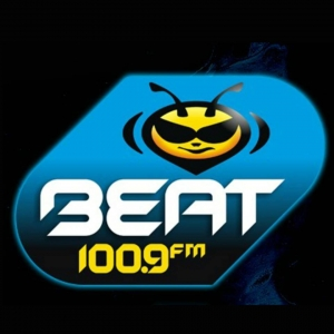 XHSON - Beat FM 100.9 FM