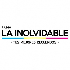 La Inolvidable 93.7 FM