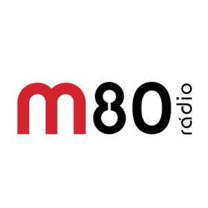 M80 Radio - M80 Rádio 104.3 FM