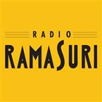 Radio Ramasuri - 99.9 FM