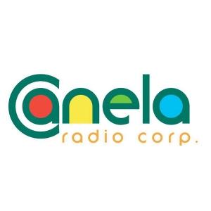 Radio Canela (Guayaquil) - 90.5 FM