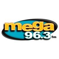 KXOL-FM - LATINO 96.3 FM