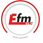 E-FM Radio - 93.7 FM