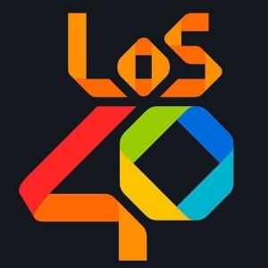 Los 40 Principales (Santiago)