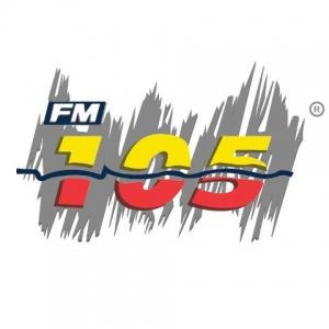 XEBQ - 105.3 FM