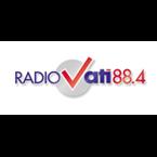 Radio Vati - 88.4 FM