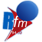 Radio Futurs Medias - 94.0 FM