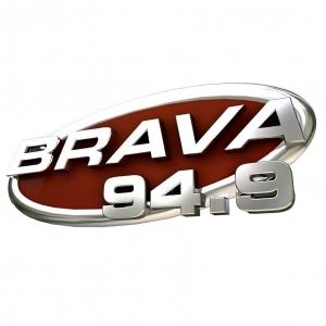 FM Brava 94.9 FM