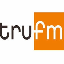 Tru FM - 89.9 FM