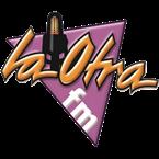 Radio La Otra FM (Guayaquil) - 94.9 FM