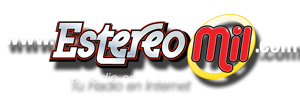 ESTEREO MIL 92.1 FM
