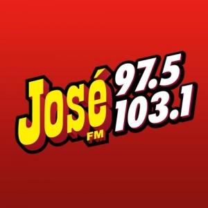 KLYY - Jose FM 97.5 FM