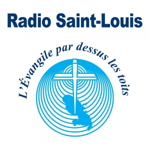 Radio Saint-Louis - 99.5 FM