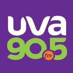 XHUVA - UVA 90.5 FM