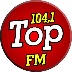 Radio Top FM (Sao Paulo)