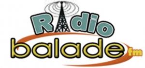 Radio Balade FM - 102.3 FM