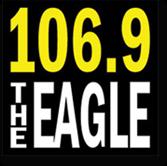 WBPT - The Eagle 106.9 FM