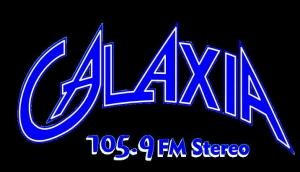 Galaxia FM 105.9 - FM