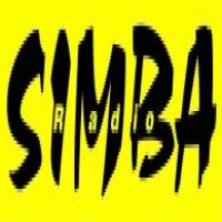 Radio Simba FM - 97.3 FM