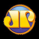 ZYC251 - Rádio Jovem Pan FM (Manaus) 104.1 FM