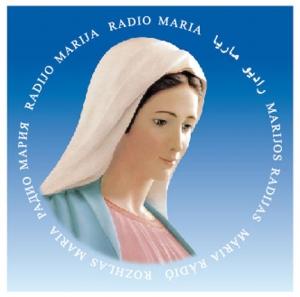 Radio Maria - Radio Maria (99.9 FM