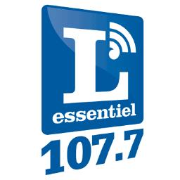 L'essentiel Radio - 107.7 FM