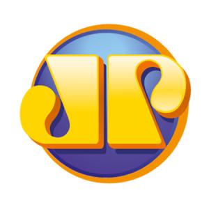 ZYD892 - Rádio Jovem Pan FM (Campinas) 89.9 FM