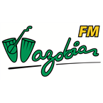 Wazobia FM 95.1 FM Kano