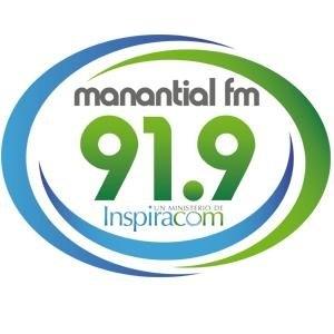 KYRM - Radio Manantial - 91.9 FM