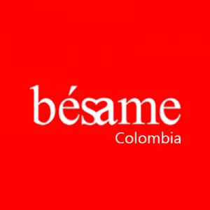 Radio Besame 106.5 FM