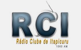 RCI - Rádio Clube de Itapicuru