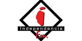 Independencia FM - 93.3 FM