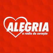 Radio Alegria - 92.9 FM