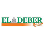 Radio El Deber - 103.3 FM