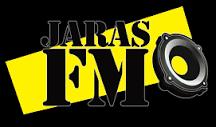 Jaras Scoop FM - 100.9 FM