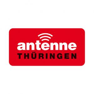 Antenne Thuringen