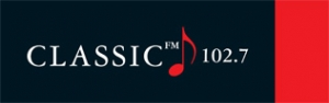 Classic 102.7 FM