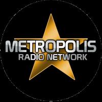 Metropolis FM 99.4 FM