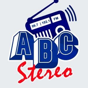 Radio ABC Stereo - 99.7 FM