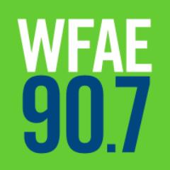 WFAE - 90.7 FM