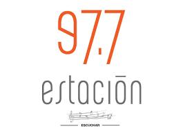 Estación 97.7 FM